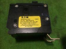 New Eaton / Cutler Hammer Qbhw 2 pole 70 amp 240v Qbhw2070 Circuit Breaker