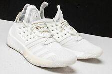 Adidas endurece Vol 2 Para hombre Zapatillas Baloncesto Zapatos Talla Uk 12 EU 47.5