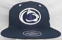 Penn State Nittany Lions NCAA Zephyr adjustable cap/hat