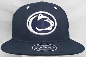 Penn State Nittany Lions NCAA Zephyr adjustable cap/hat