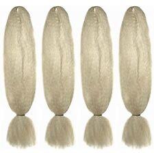 Extension American Dream Products per capelli