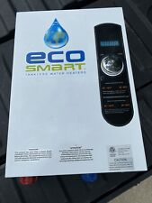 Eco-Smart Electric Tankless Water Heater (ECO18)
