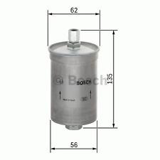 Kraftstofffilter - Bosch 0 450 905 021