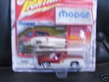 Johnny Lightning White Lightning 1994 Dodge Ram Pickup