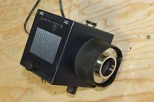 LEITZ TYPE 307072.060 HG 100W LAMP