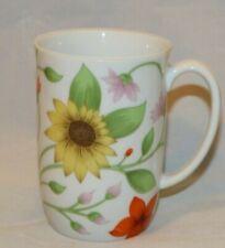 Fitz & Floyd 1975 Petite Fleur Coffee/Tea Mug