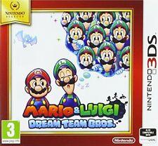 Videogiochi nintendo per Nintendo 3DS Super Mario Bros.