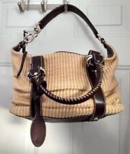2dd7736c81 Francesco Biasia Bags & Handbags for Women for sale | eBay