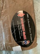 New Interstate Mcbee M-4089819OS Gasket Set Upper Engine For Chevy/GMC
