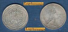 France - 25 Euro 2009 La Semeuse - Argent 29mm 12 Grammes SUP de rouleau