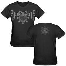 Nordreich - Girlie Shirt - S / M / L ,Leichenzug,Magog,