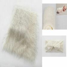 Arco/tiara/headband