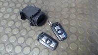 Zündschloss/schliesszylinder 6954722 BMW 5ER E61 12 Monate Garantie