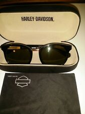 HARLEY DAVIDSON EYEWEAR OPTICS BY CARL ZEISS VISION MODEL 98769-15VM