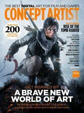The Game Computing, IT & Internet Magazines