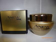 Avon **Anew Ultimate NACHTCREME Multi-Performance **  50ml  OVP  >>Super Preis<<