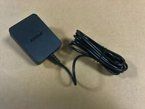 US-Bose Power Supply AFD5V-1C-DC-US for SoundTouch Wireless Link Adapt SH#