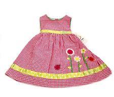 252cec73db3e0 B.T. Kids Party Sleeveless Dresses (Newborn - 5T) for Girls for sale ...