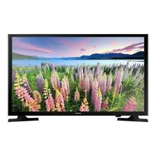 "Televisor 49"" HD Samsung 49j5200"