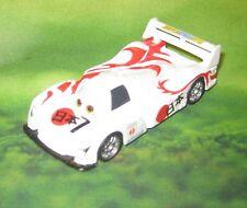 Mattel Disney Pixar Cars -  SHU TODOROKI Metal Die-Cast Toy Car