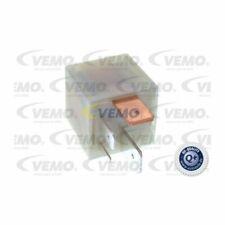 Relais Vemo VW: Transporter 70XB, 70XC, 7DB, 7DW,70XA,70XD
