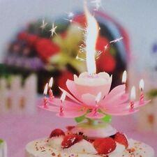 Artículos de fiesta color principal rosa para todas las ocasiones