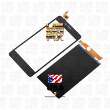 US For BLU Studio G2 S010Q 5.0-inch LCD Display + Touch Screen Digitizer Replace