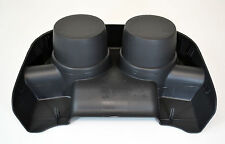FORD OEM 02-04 Excursion Floor Console-Cup Holder 2C3Z3613562AAA
