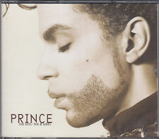 PRINCE - the hits / the b sides BOX 3 CD