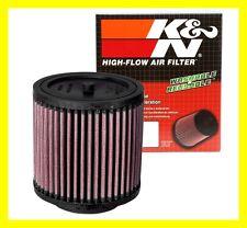 K&N HA-5000 Replacement Air Filter NEW
