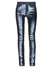 Jeans RELISH coll primavera estate  nuovi con etichette scontati