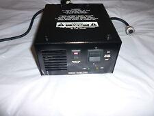 SOUNDCRAFT DCP100 15V POWER SUPPLY RW8001