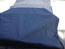Jeep Wrangler Soft Top W/Frame Spring Assist  Sunrider 2007-2010 4 Door Only NOS
