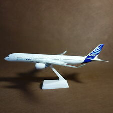 1/200 Airbus A350 New House Color Airplane Display Model