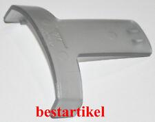 Gürtelclip für Gigaset S455 Gurtelclip für Siemens S455