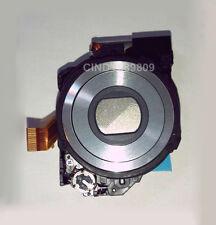 New lens zoom Unit for SONY Cyber-shot DSC- W320 W330 W530 W510 W550 Camera