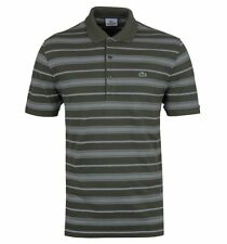 Lacoste Men's Casual Polo Shirts