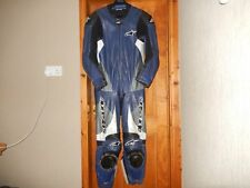 mens motorbike leathers one piece