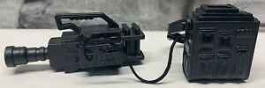 WWF Jakks Camera Accessory for WRESTLING FIGURE WWE