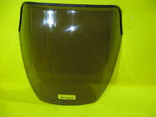BMW r100 rs MRA vitre Marron 1456199 windshield