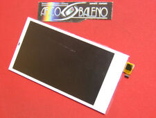 DISPLAY LCD+TOUCH SCREEN per NGM FORWARD NEXT DISPLAY BIANCO RICAMBIO LCD VETRO