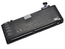 "100% Genuine Original Battery for Apple MacBook Pro 13"" A1322 661-5229 661-5557"