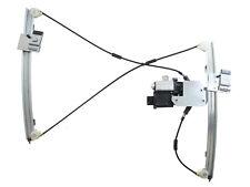 VOLKSWAGEN POLO 2P -99-01 ELECTRIC WINDOW REGULATOR FRONT RIGHT-COMFORT