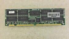 COMPAQ 480093-001 256MB SDRAM PC100 CL3 ECC