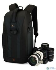 New LowePro Flipside 300 AW Pro Backpack Case for DSLR Camera Free Shipping