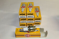 NGK - 5728 - Spark Plugs, BMR4A { Sold Each } Discounts for more than one!