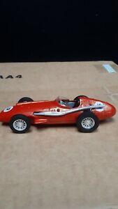 Matchbox Models Of Yesteryear Grand Prix 1957 Maserati 250F Lightweight Y-10