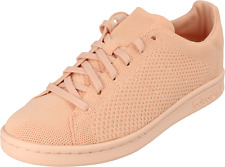 Adidas Originals Stan Smith OG PK Primeknit S82157 Trainers Sneakers Shoes