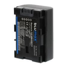 Batería batería para JVC bn-vg107; bn-vg107ac; bn-vg107e bn-vg107u; bn-vg107us