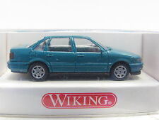 Wiking 041 01 18 VW Passat OVP (L6356)